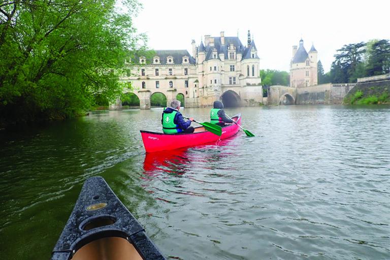 canoe jojo3