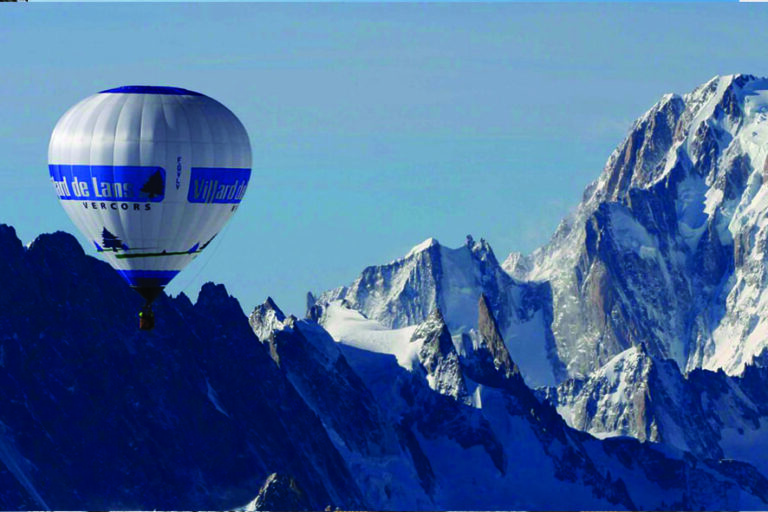 montgolfier2