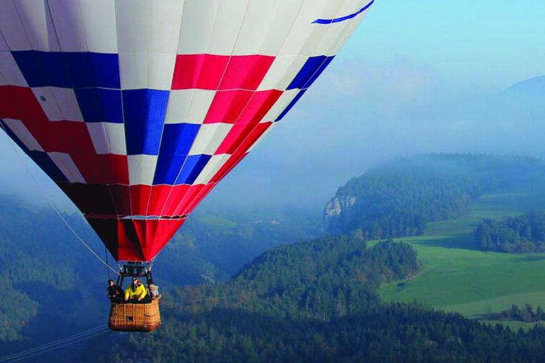montgolfier3