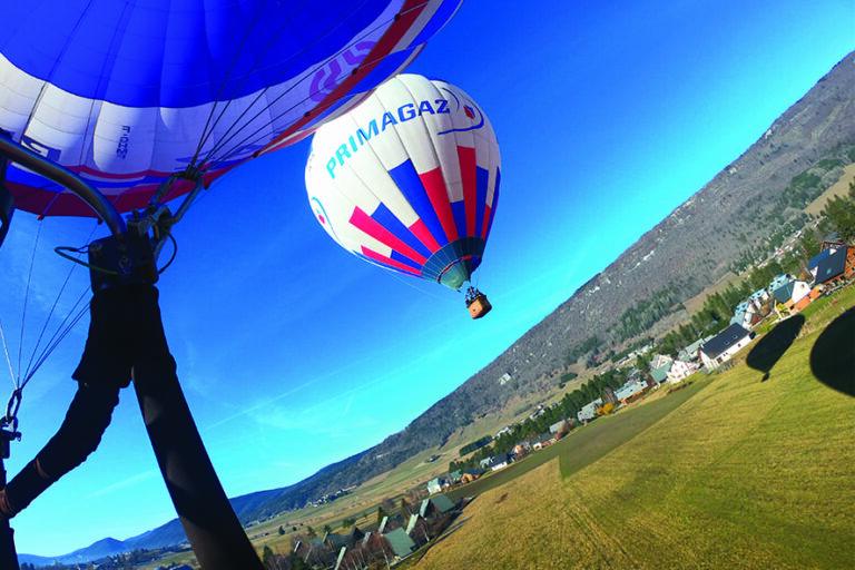 montgolfier4